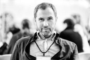 CEO de Ripple: 99% des projets crypto sont voués à disparaître