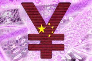 Changpeng Zhao s'exprime à propos de la monnaie virtuelle chinoise