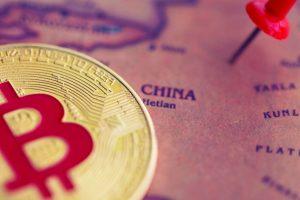 La Chine revoit sa position à l'égard de l'industrie du mining