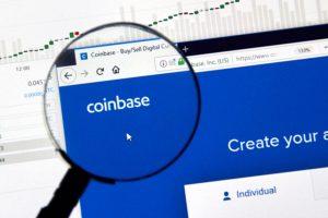 Coinbase a breveté un outil pour débusquer automatiquement les comptes frauduleux