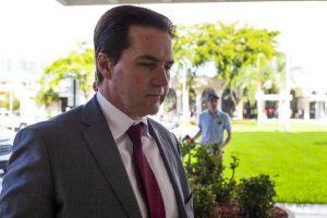 Craig Wright rompt l'accord de règlement de l'affaire Kleiman