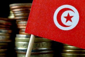 E-dinar : La Tunisie devient le premier pays au monde à lancer une monnaie numérique de banque centrale