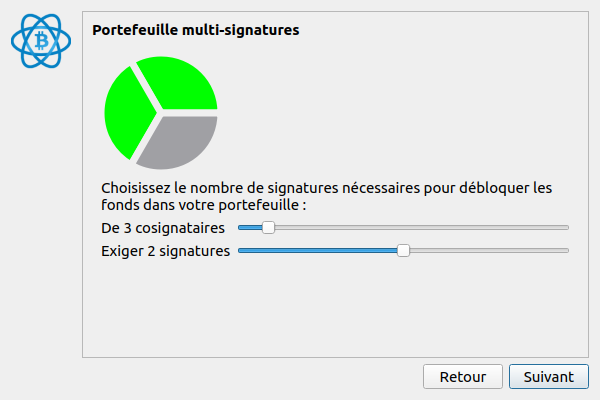electrum nombre signatures