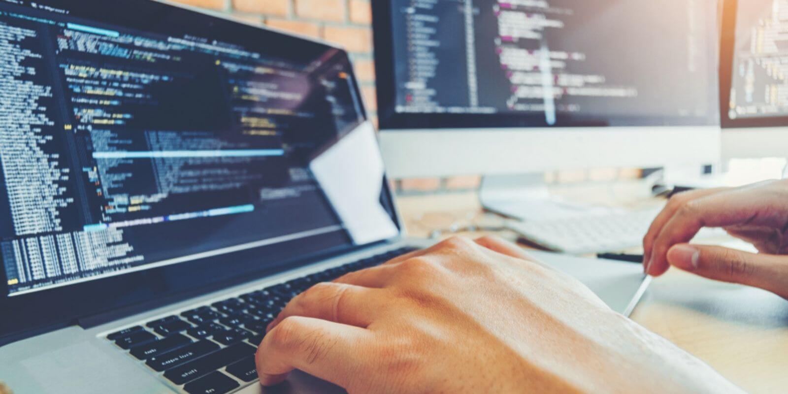 Etude Indeed : les offres d'emploi cryptos sont en hausse, mais la demande ne suit pas