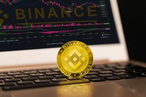Comment faire du staking sur Binance ?