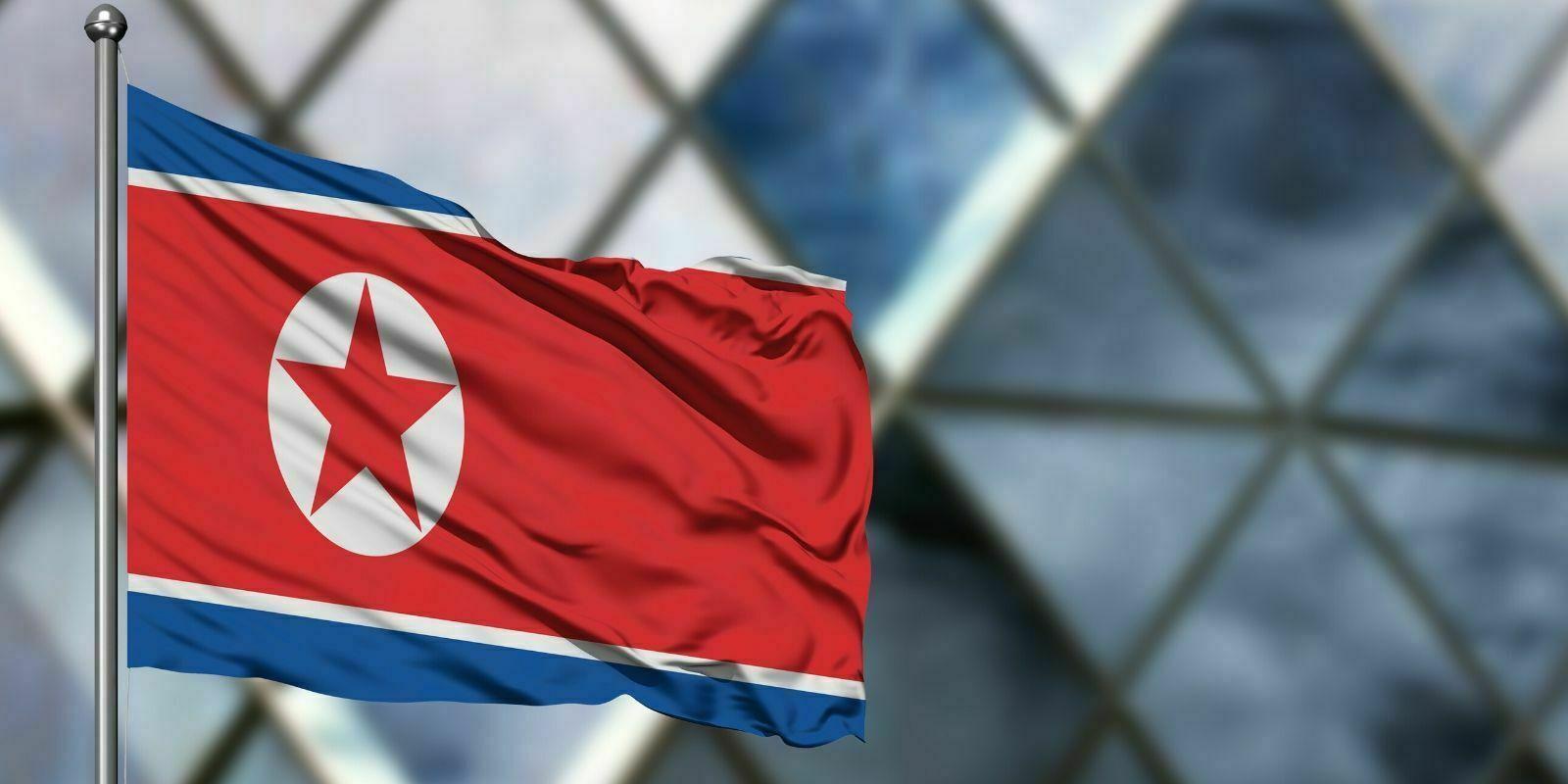 Le FBI arrête un développeur Ethereum accusé d'avoir aidé la Corée du Nord à échapper aux sanctions