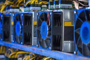 Chine: les régulateurs s'attaquent aux mines de Bitcoin