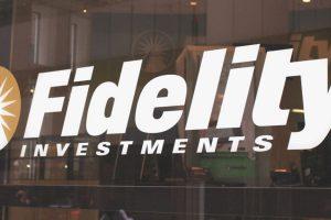 Fidelity crée un token destiné à récompenser ses employés