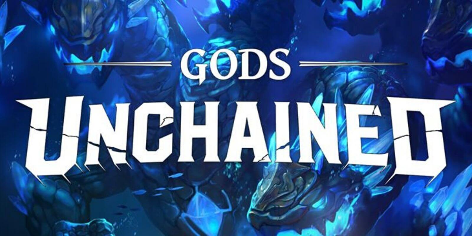 Le jeu Gods Unchained teste les limites du réseau Ethereum