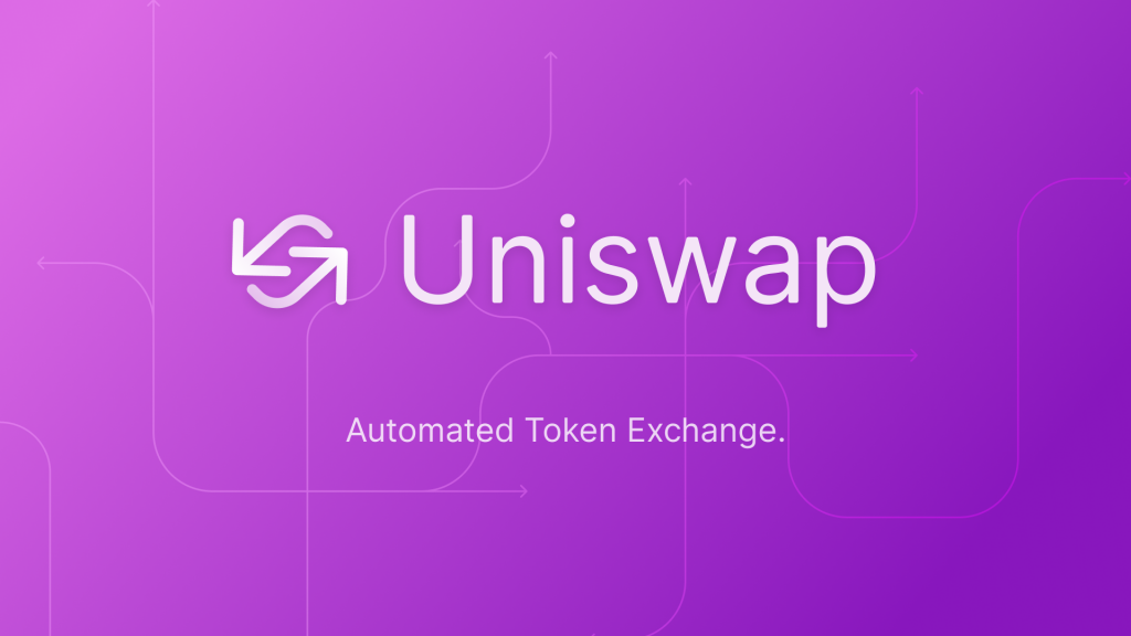 token-swap