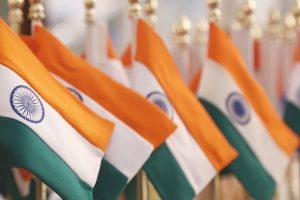 L'Inde élabore une stratégie nationale autour de la blockchain