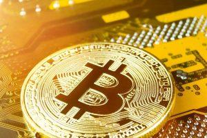 (2/4) -Installer votre nœud Bitcoin