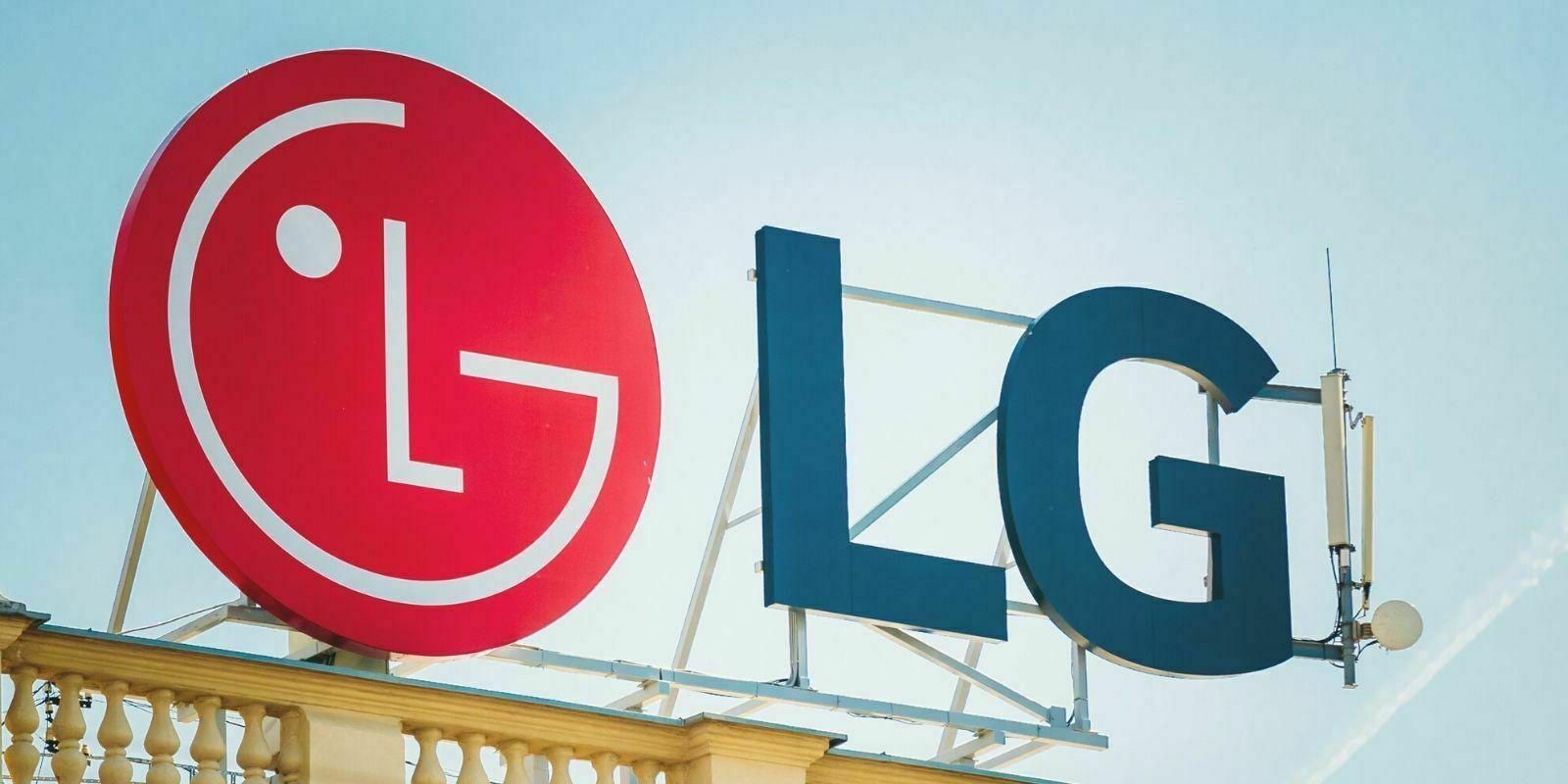 LG s'associe à Ground X pour relier les blockchains privées et publiques