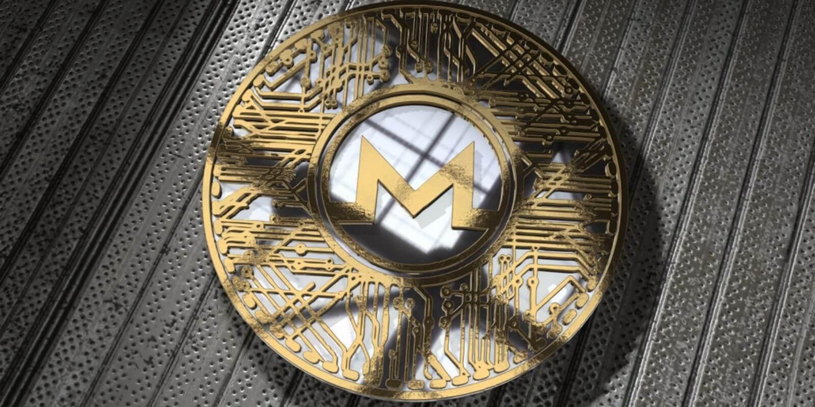 Après d'autres exchanges, BitBay déliste lui aussi le Monero (XMR)