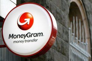 MoneyGram : Ripple investit à nouveau 20 millions de dollars