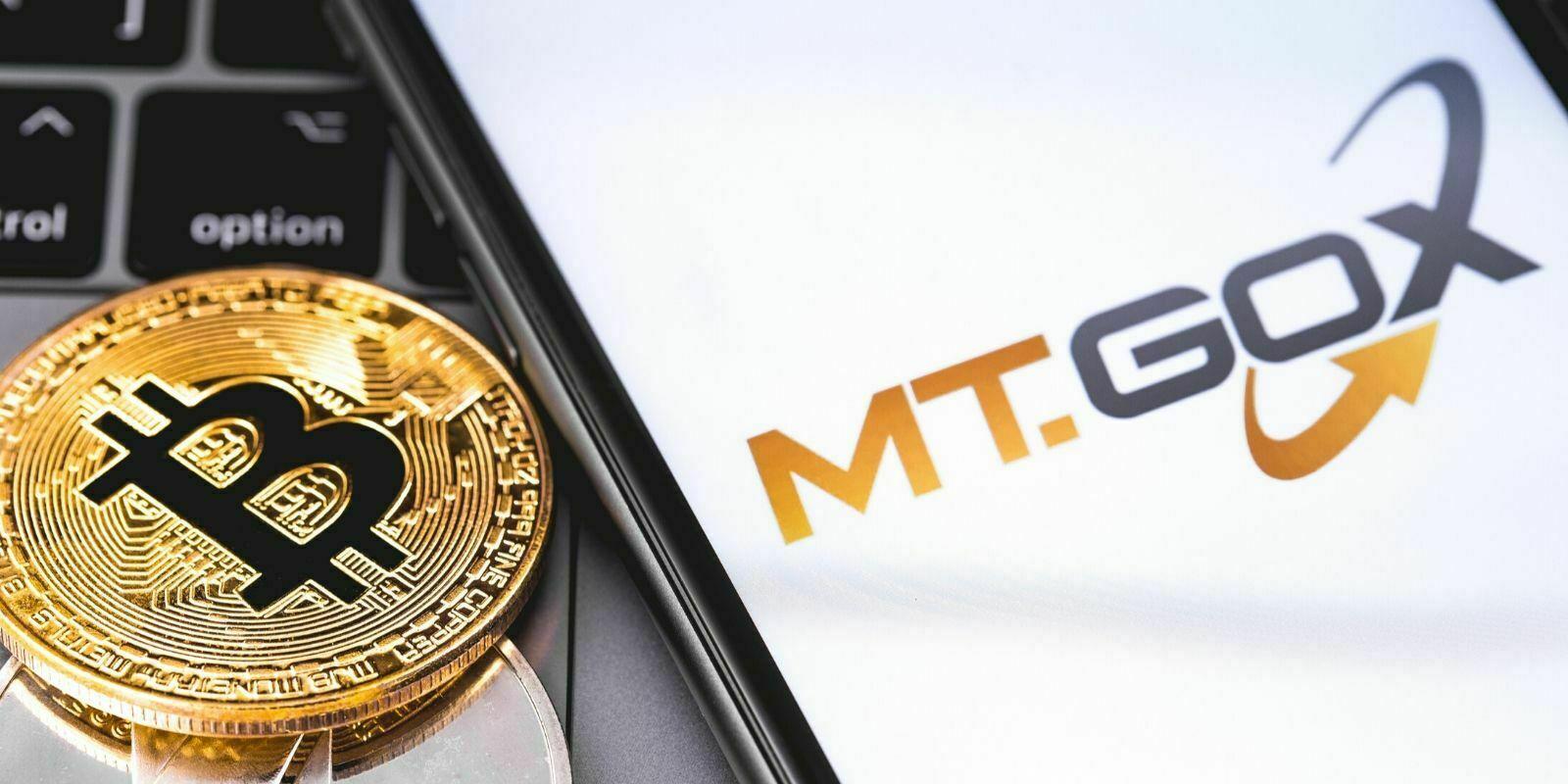 Mt. Gox : le plan d'indemnisation des clients encore reporté
