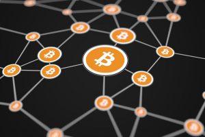 (1/4) - Devenez un citoyen de 1ère classe ! Installez votre nœud Bitcoin et utilisez-le pour vos transactions