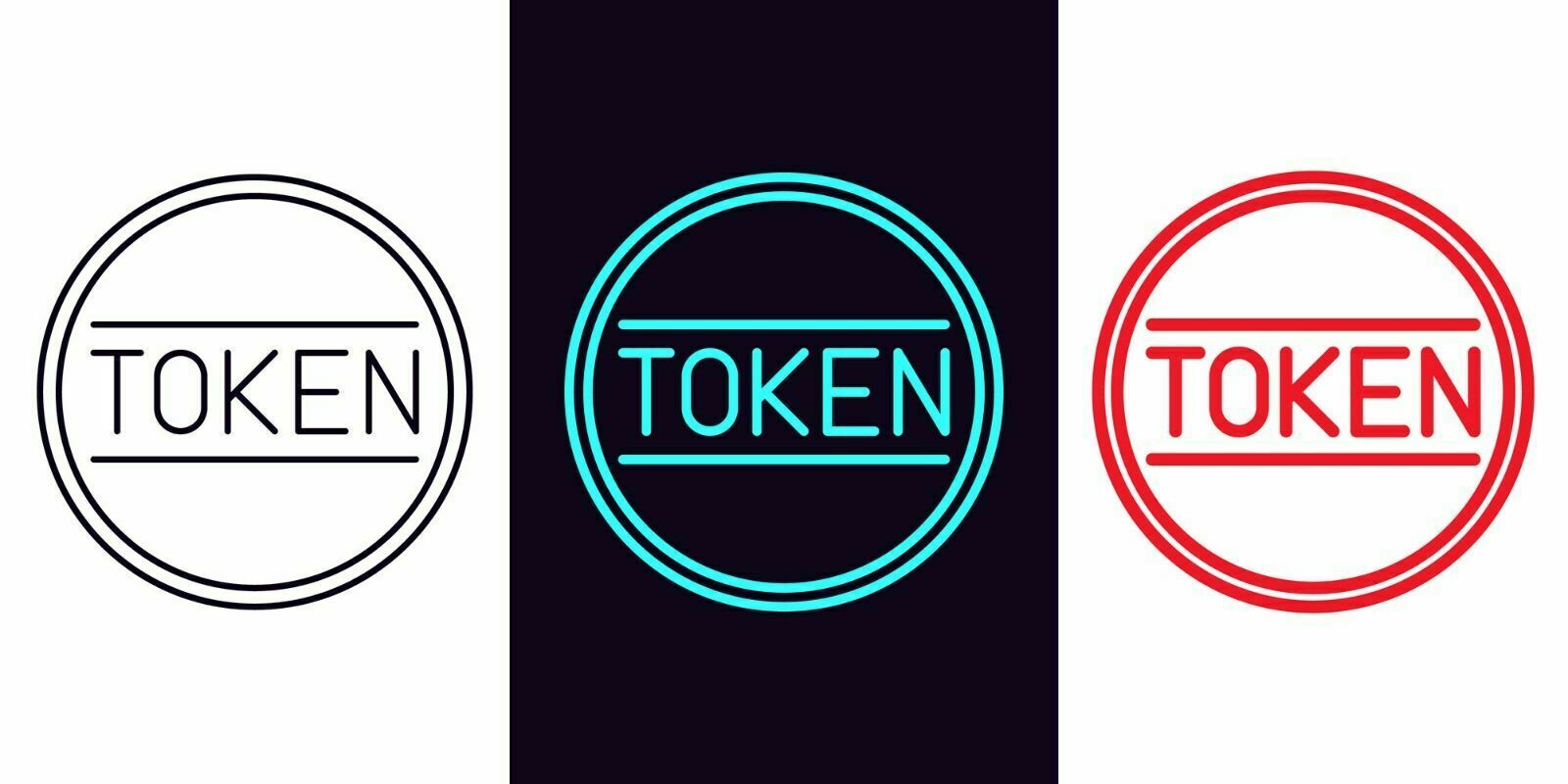 Qu'est-ce qu'un non fungible token (NFT) ou token non fongible ?