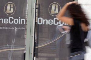 Le cofondateur de OneCoin plaide coupable: il risque 90 ans de prison