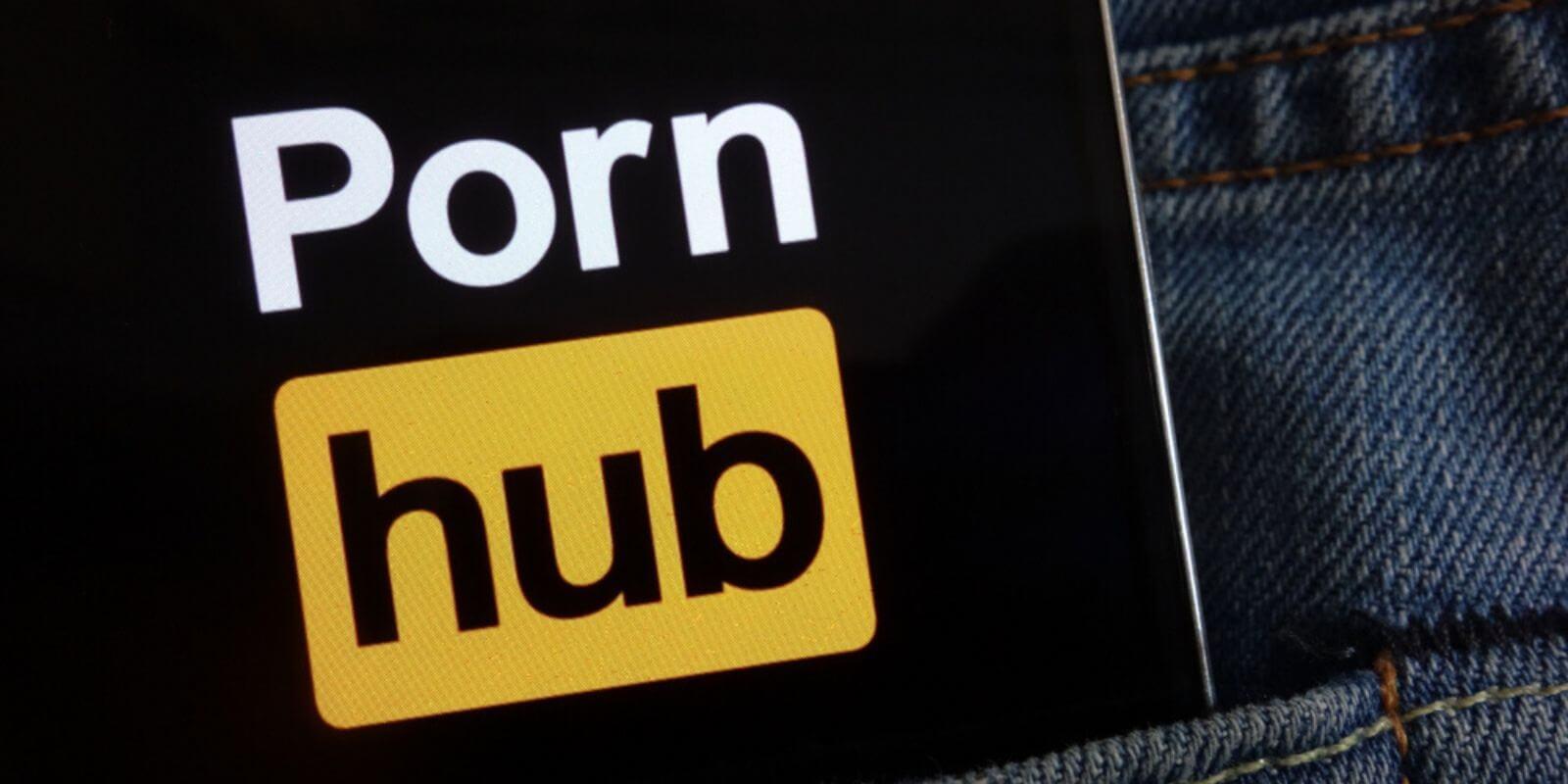 Pornhub ajoute le Tether (USDT) à ses options de paiement