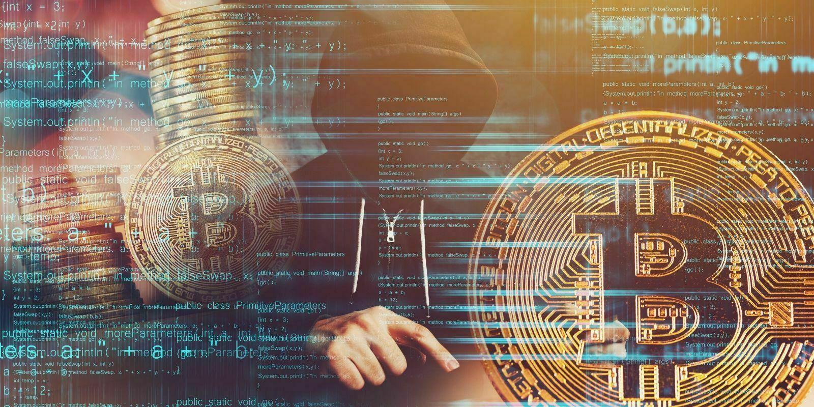 Un ransomware Bitcoin paralyse des maisons de retraites aux États-Unis