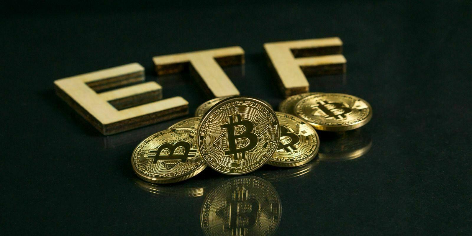 La SEC réexamine la proposition d'ETF Bitcoin de Bitwise