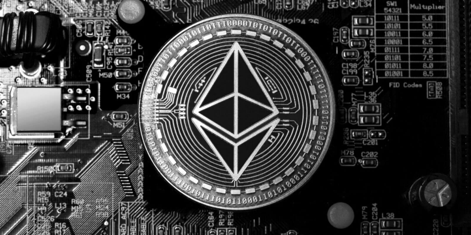 La sécurité des smart-contracts sur Ethereum