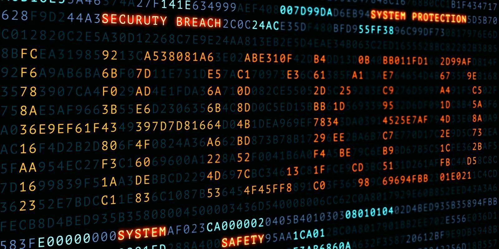 Le site Web de Monero a été victime d'un malware pouvant voler les fonds des utilisateurs