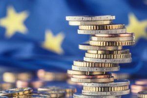 L'Union européenne lance un fonds à 100 millions d'euros pour la blockchain et l'intelligence artificielle