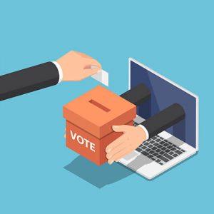 votes futur compound gouvernance