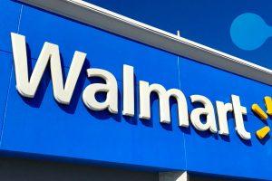 Walmart collabore avec des partenaires de Ripple pour un service de transfert d'argent