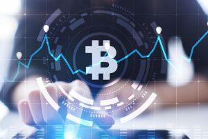 Analyse du cours de Bitcoin pour décembre 2019