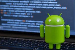 Android: une vulnérabilité met en danger les wallets cryptos