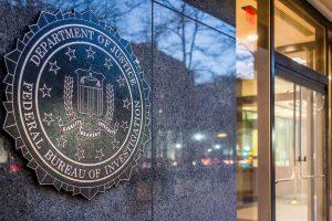 Les responsables du système de Ponzi BitClub Network arrêtés aux États-Unis