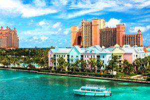 Les Bahamas lancent le pilote de leur monnaie numérique de banque centrale