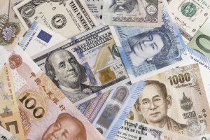 Qu'est-ce qu'une monnaie fiat ?
