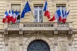 Banque de France : une monnaie numérique de banque centrale sera expérimentée dès 2020