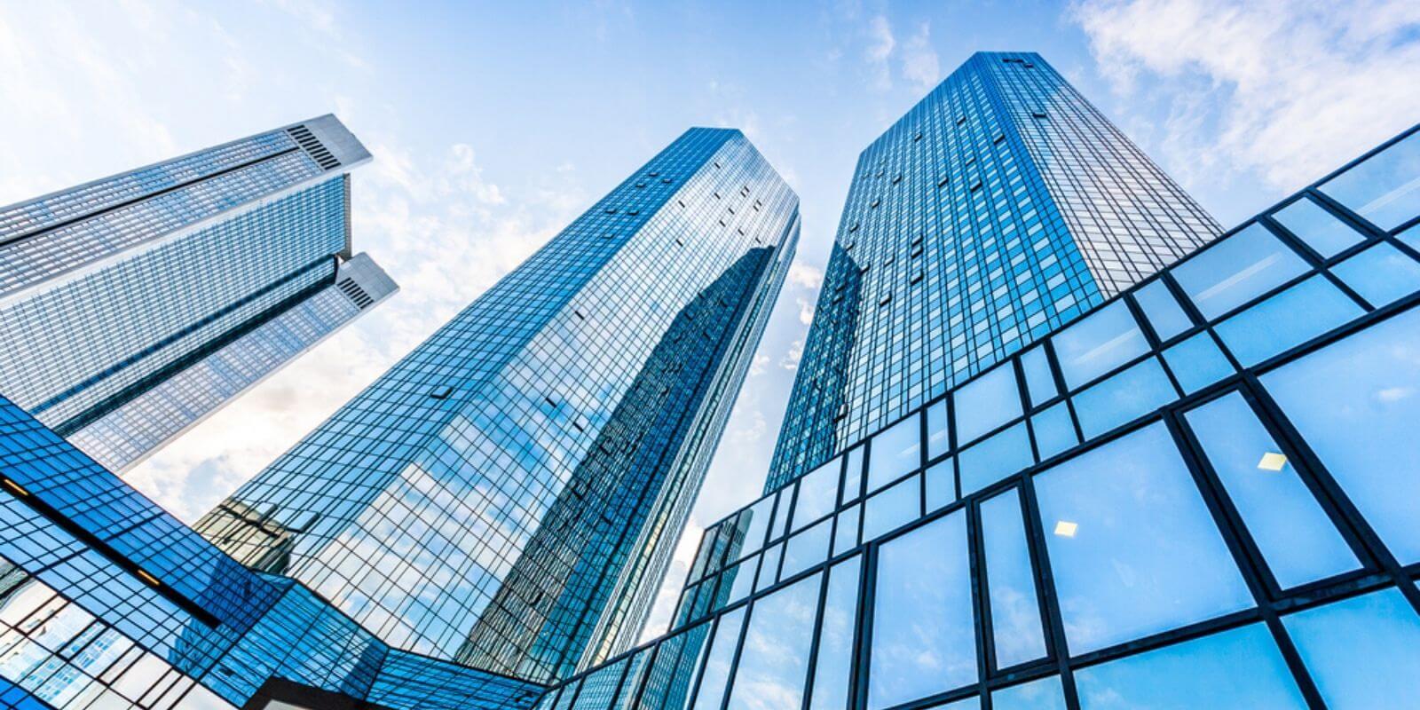 Allemagne: les banques pourront vendre et conserver des cryptos dès 2020