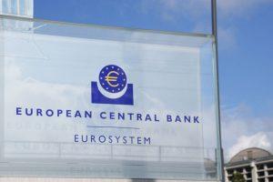 BCE: des possibilités d'anonymat pour une monnaie virtuelle de banque centrale