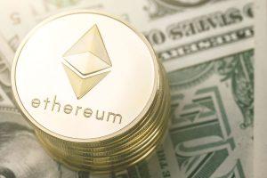 Binance Futures lance ses contrats à terme Ethereum avec effet de levier x50