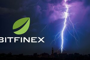 Bitcoin : Bitfinex ajoute le support du Lightning Network