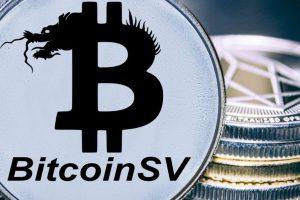 BitGo incite ses utilisateurs à déplacer ou échanger leurs Bitcoins SV (BSV)