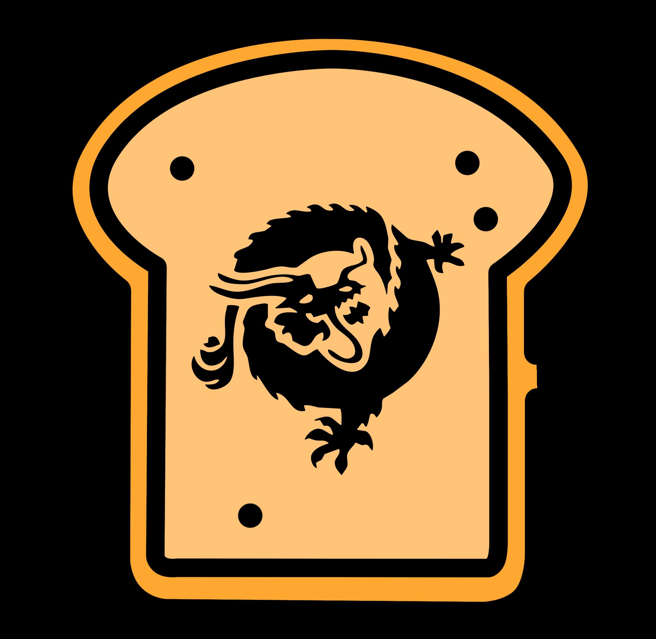 Bitcoin SV (BSV) - Logo Cryptoast