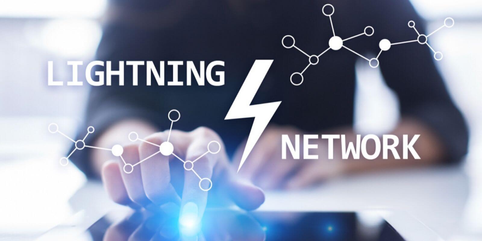 BitFinex et Bitrefill s'associent pour proposer des achats avec le Lightning Network