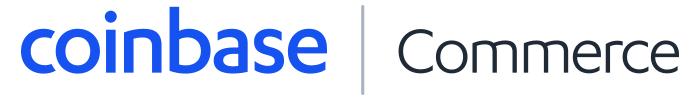 Logo Coinbase Commerce