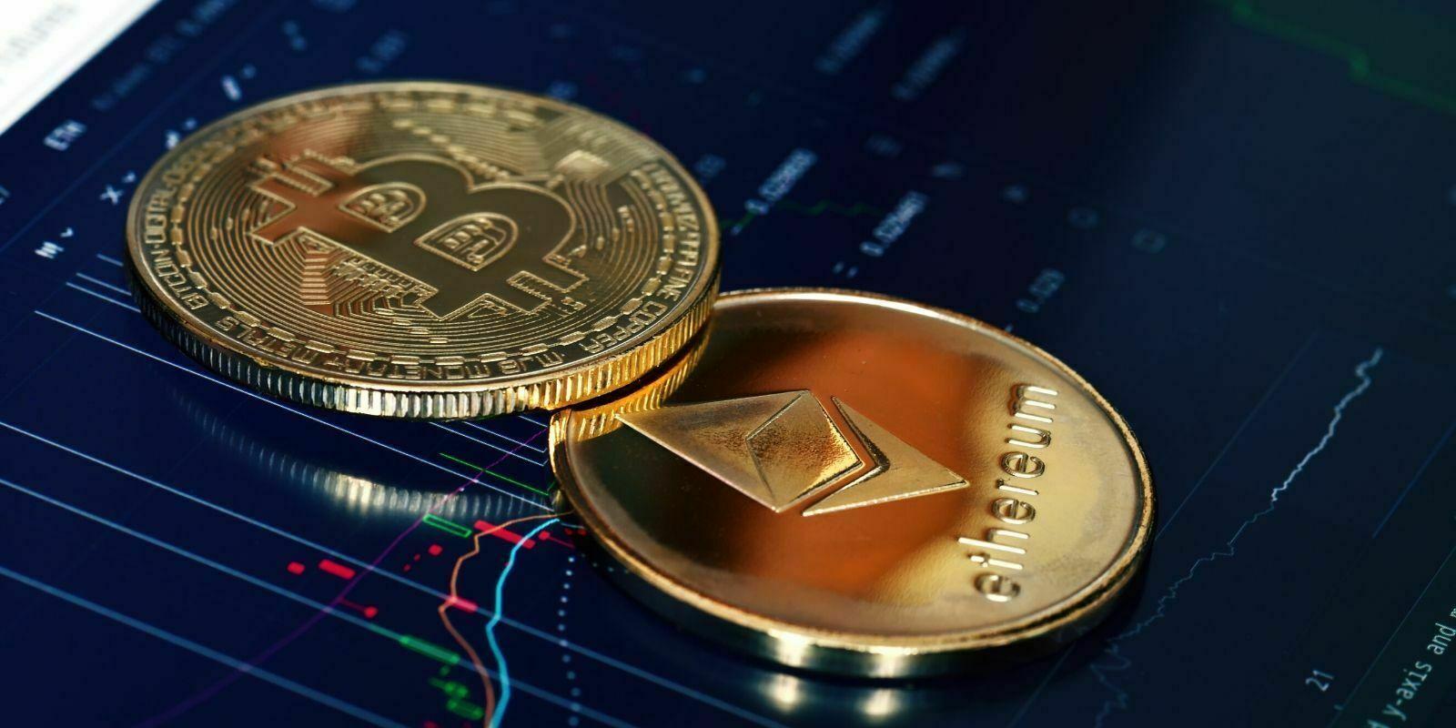 Coinfloor déliste l'Éther (ETH) et le Bitcoin Cash (BCH) pour se concentrer sur le Bitcoin