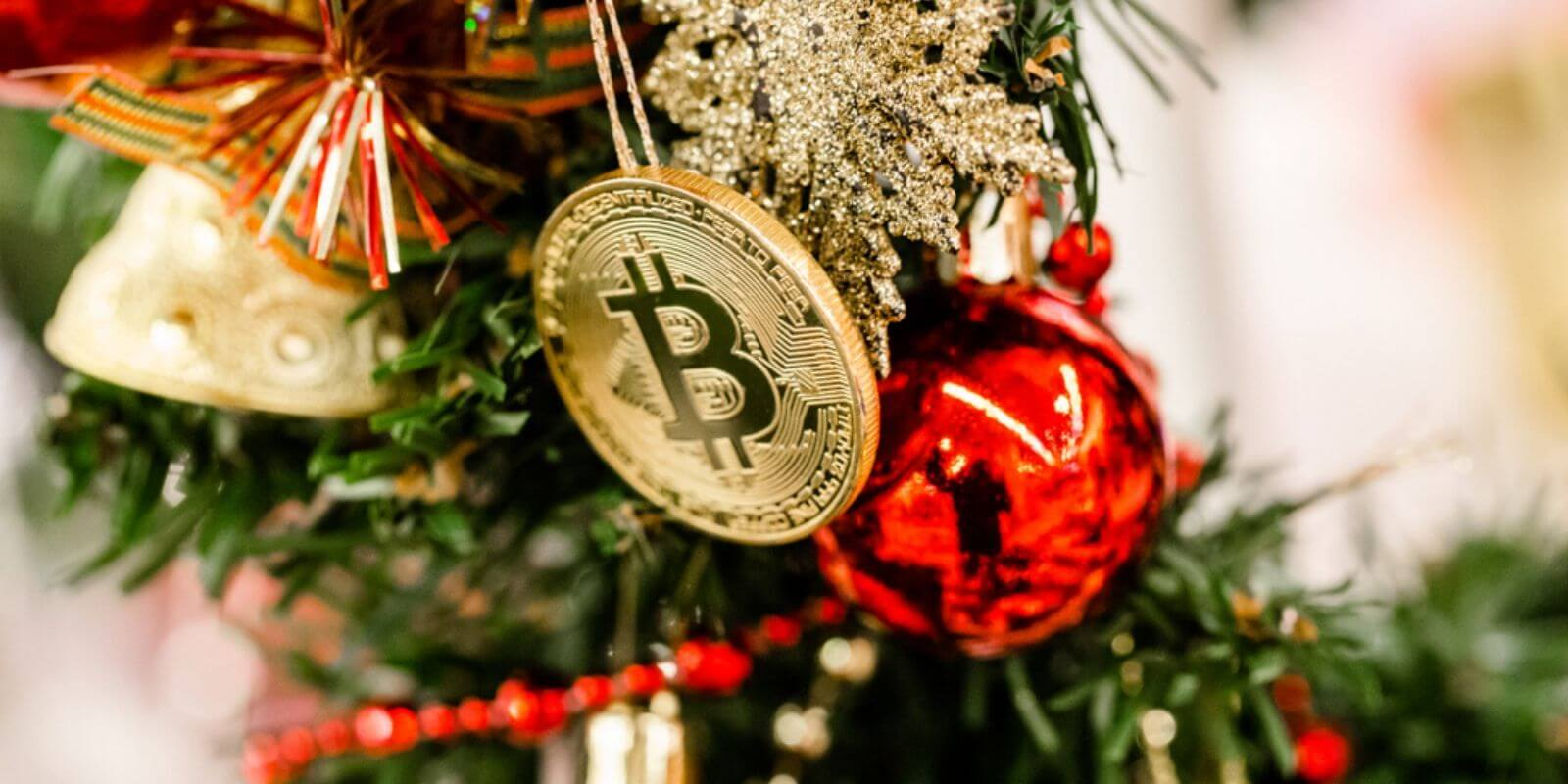4 cadeaux pour les fans de cryptos à offrir pour les fêtes