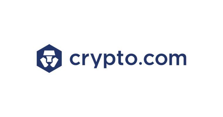 Crypto.com et les tokens MCO et CRO