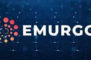 Les différentes solutions d'EMURGO pour promouvoir l'adoption du projet Cardano (ADA)