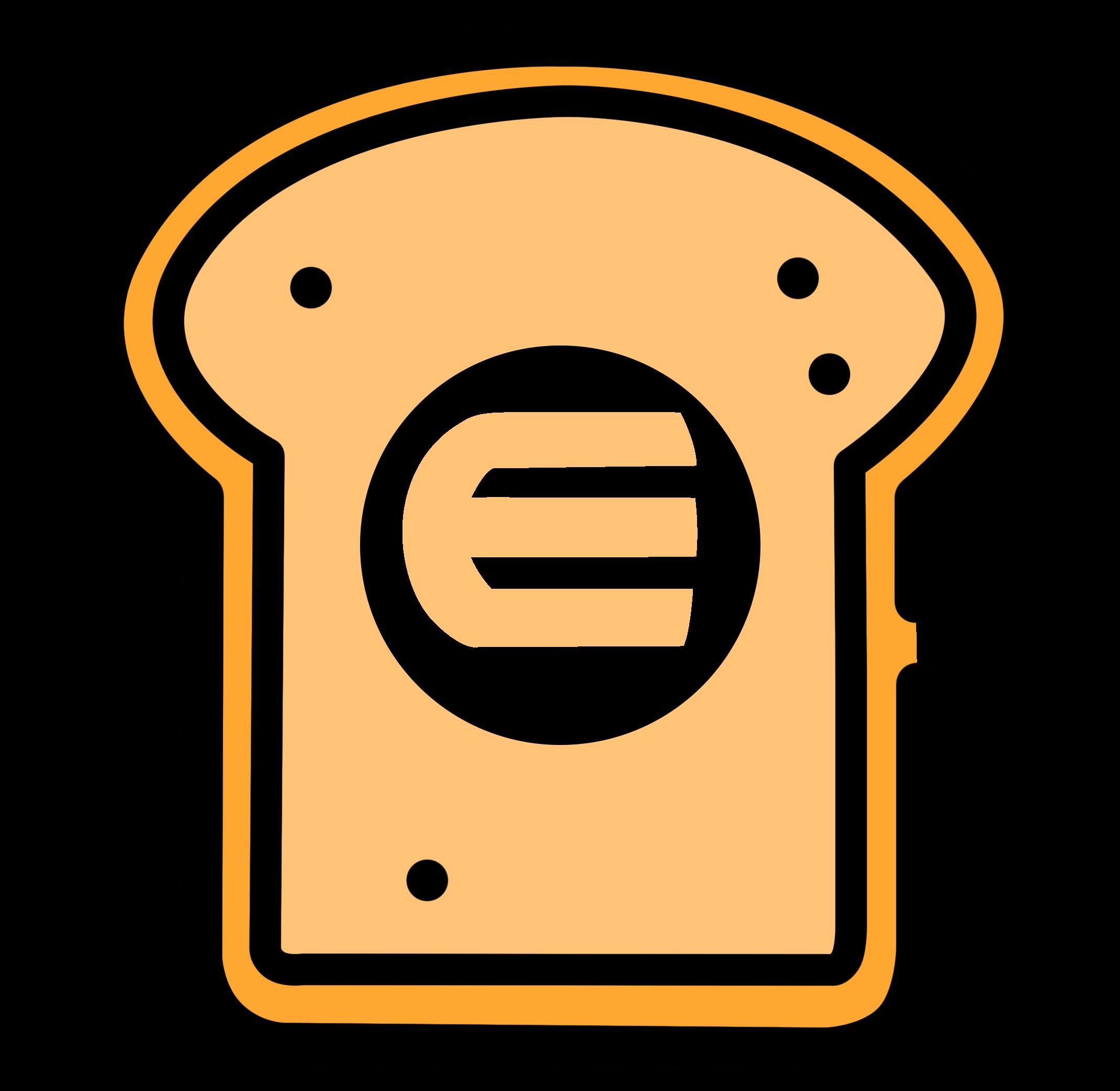 Enjin Coin (ENJ) - Logo Cryptoast